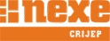 Nexe crijep logo